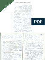 Examen CUEC Alfonso Cuarón.pdf