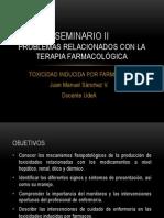 SEMINARIO TOXICIDADES.pptx