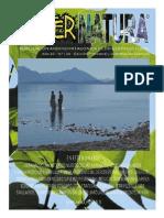 alternaturaverano2011.pdf