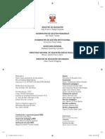 EL  RETRATO  DE  NUESTRO  MUNDO.pdf