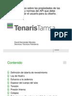 Propiedades de la tubería.pdf