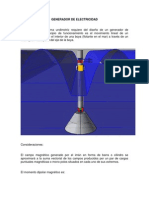 GENERADOR DE ELECTRICIDAD.pdf