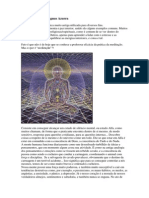 Meditação - por Magnus Azurra.pdf