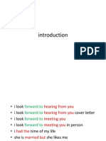 Microsoft PowerPoint - Eng