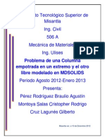 125420726-Modelado-en-Md-Solids.pdf