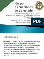 Tarea 1 Modelación.pptx