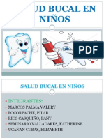 SALUD BUCAL recomendacion.pptx