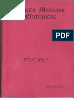 sme 1.pdf