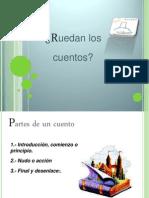 ruedanloscuentos-120426124907-phpapp01.ppt
