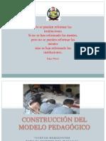 1. MODELOS PEDAGOGICO-151008.pptx