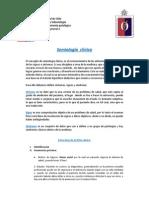 semiologia_clinica.pdf