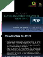 bloque 6.pdf