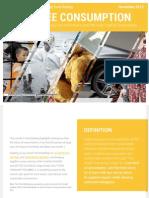 2013-11 GUILT-FREE CONSUMPTION.pdf
