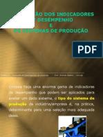 Tipos-Sistemas.pdf