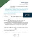MPES_U2_EA_SULES-1.doc