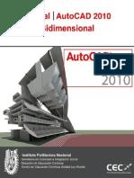 Manual Autocad CEC LM 2010.pdf
