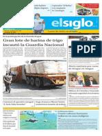 DEFINITIVA7FEBRERONARACAY.pdf