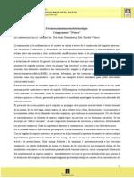02 PNIEcomponente Neuro.pdf