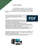 Componentes externos del.docx