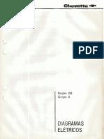 manutenção eletrica chevette.pdf