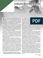sisprobovcarne.pdf