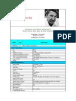 david parker ray.pdf