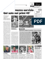 La Cronaca 02.09.2009
