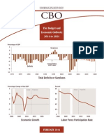 CBO 2014-2024.pdf