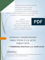 1ra unidad desarrollo.pptx