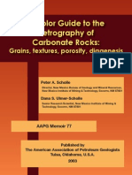 A_Colour_Guide_to_the_Petrography_of_Carbonate_Rocks,_Scholle_Scholle_2003.pdf
