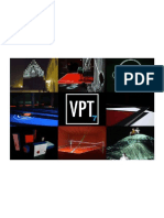 Vpt7 Documentation