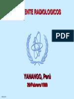 Accidente con fuente radioactiva.pdf