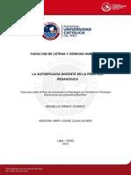 La autoeficacia docente en la práctica pedagógica.pdf