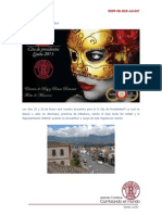 007 Atuntaqui.pdf