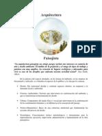Arquitectura Paisajista.docx