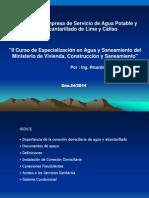 Mantto conex domic.pdf