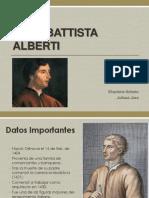 LEON BATTISTA ALBERTI.pptx