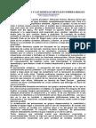 La Rana Hervida y Los Modelos Mentales Empresariales 1