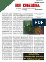 JG de VP 424.pdf