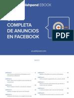 Ebook_FB_Ads_ES_1.pdf