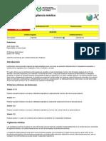 ntp_231.pdf