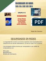 presentacion_seguridades_en_redes.pptx