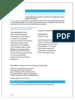 Comunicación 1_ literatura.docx