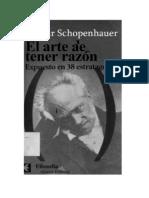 LEC1Shopenhauer-El-Arte-De-Tener-La-Razon.pdf