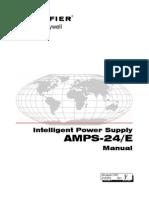 AMPS-24_Manual.pdf