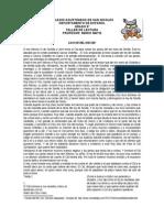 MIO CID 9.doc