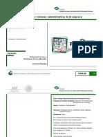 Operacion sistemas administrativos02.pdf