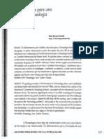 CERAVOLO-Suely-Moraes-Delineamentos-para-uma-teoria-da-Museologia.pdf