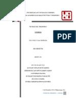 TEORIAS DEL URBANISMO -VIVIENDA.docx