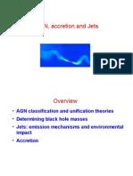 agn grad lectures 2007[1]